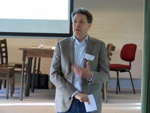 Eerste discussiebijeenkomst over bestuurlijke toekomst Waterland in Zuiderwoude