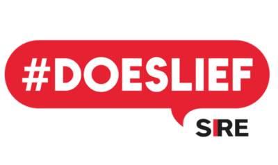 #DOESLIEF Edwin Beijer over de sire campagnes