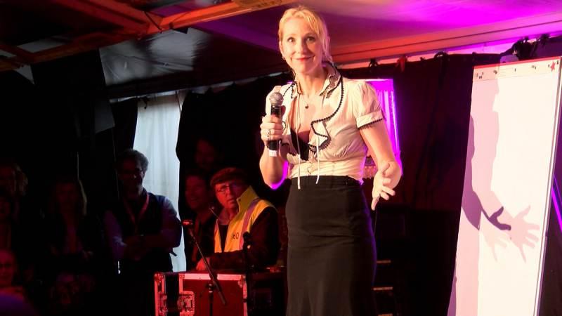 Zeer geslaagde 4e editie van Huiskamerfestival in Broek in Waterland