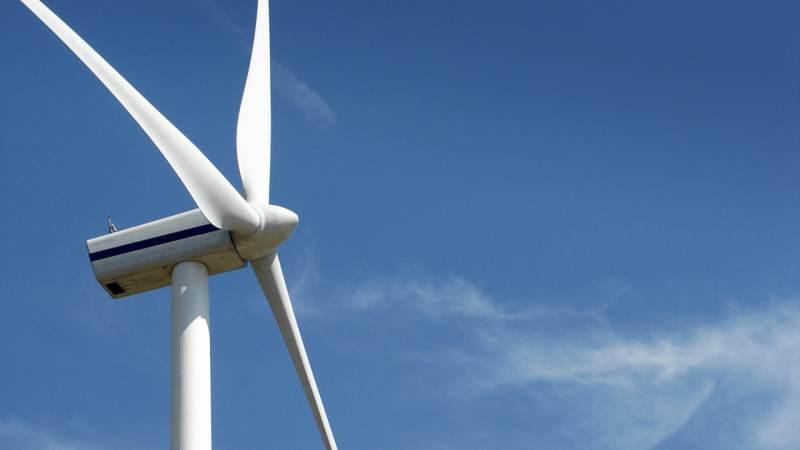 Gemeente Waterland kiest voor Nederlandse windenergie