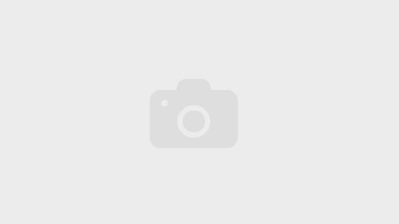 Ilpendam maakt zich op voor de 24e Parckpop