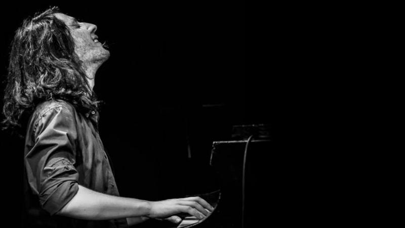 Vanavond zeldzame uitvoering Messiaen's Vingt Regards sur L'Enfant Jesus in de Grote Kerk