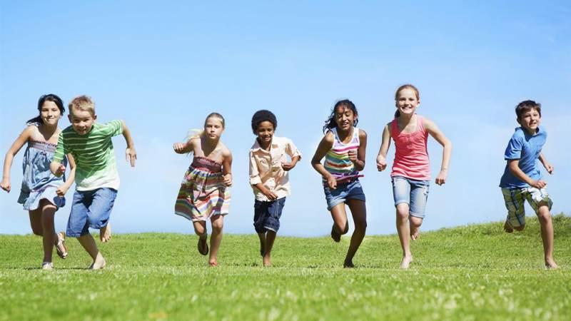 Sport en bewegen in de buurt in Waterland