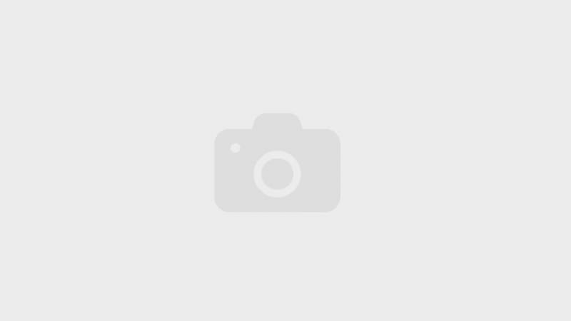 Film voor Huis aan het Water over aanstaande beklimming Mont Ventoux