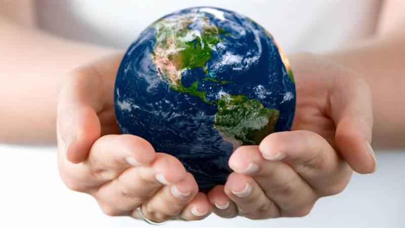 Wederom Regionale Duurzaamheidsbeurs