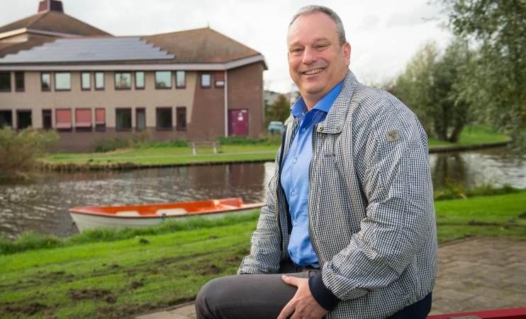 Stand van zaken coalitie-onderhandelingen gemeente Waterland