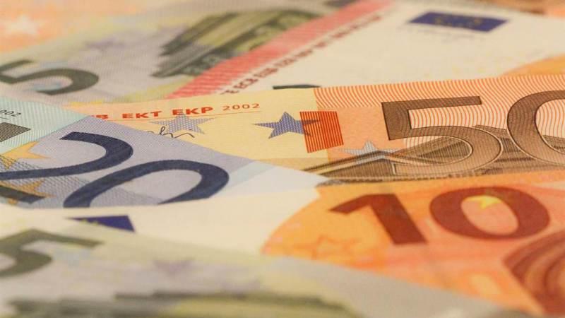 Achterban clubs en verenigingen in Waterland brengen 5.926 euro bij elkaar voor de clubkas