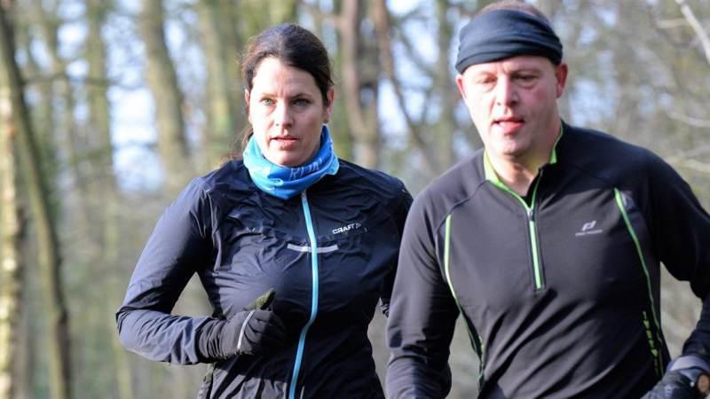 Cursus 5 km hardlopen bij Atletiekvereniging Monnickendam
