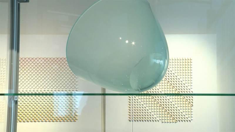 Spelen met Licht en met Lichtval in Waterlandsmuseum De Speeltoren
