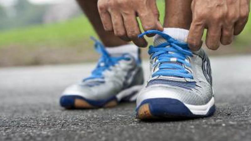 Het Kloppend Hart, sporten voor (ex-)hart- en vaatpatiënten