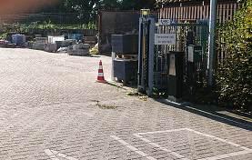 Wethouder Purmerend komt met herziene memo over Milieustraat Waterland