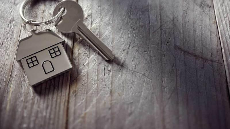 15 gemeentes komen met enquete over verdeling sociale huurwoningen