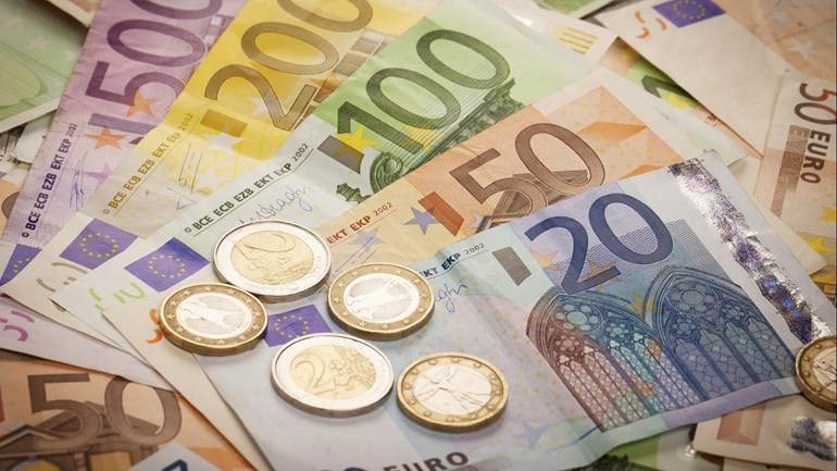 Achterban clubs en verenigingen in Waterland brengen 8.918 euro bij elkaar voor de clubkas