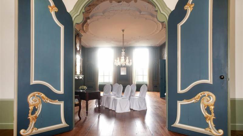 Huis Timmerman in Monnickendam open op 7 april