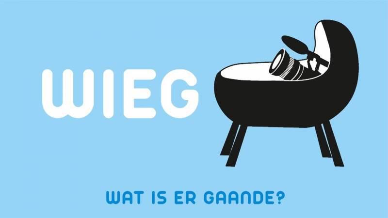 Tweede aflevering van W.I.E.G. deze maand bij PIM