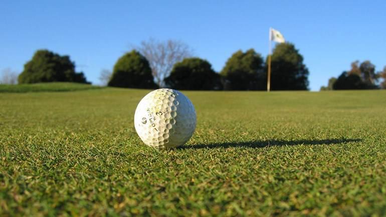 BroekX 18 Holes Golftoernooi op zondag 25 augustus