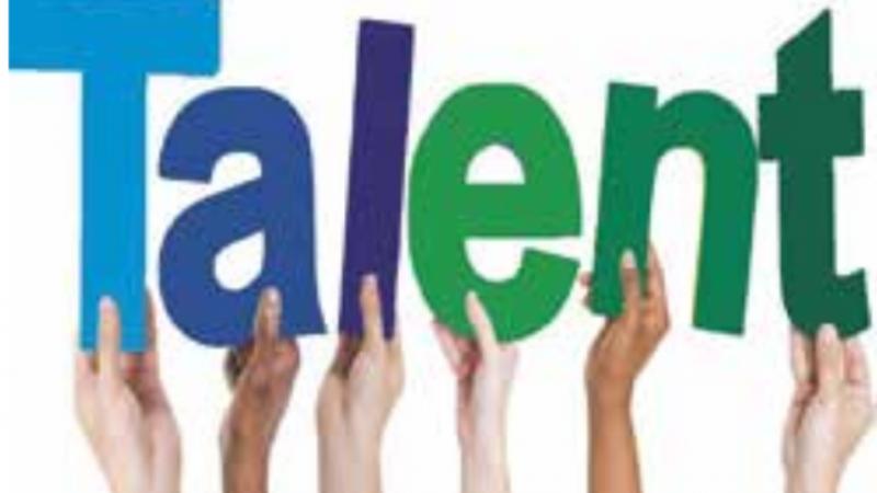 Wie komt er in aanmerking voor de Talentprijs van Waterland