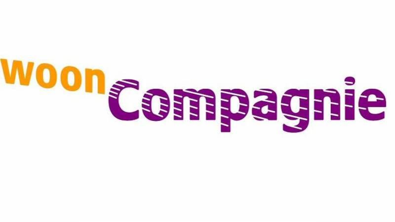 Wooncompagnie: 'Komt u door Coronacrisis in problemen, neem contact met ons op'