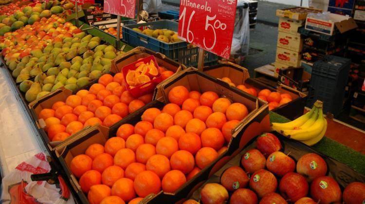 Markt Noordeinde Monnickendam gaat door