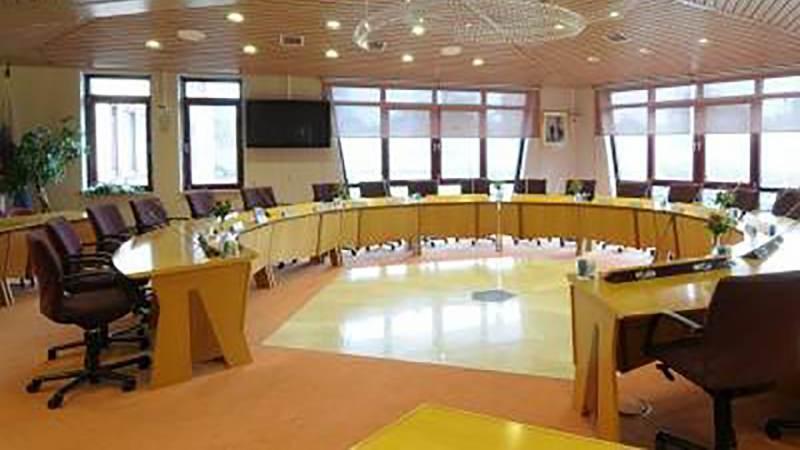 Digitale raadsvergadering gemeenteraad vanavond LIVE bij PIM