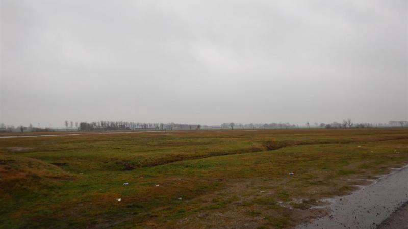 Verplaatsen milieustraat Purmerend kost ongeveer 15,5 miljoen euro