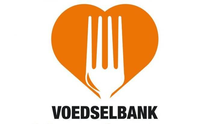 Gezamenlijke Rotaryclubs zetten zich in voor Voedselbank Purmerend