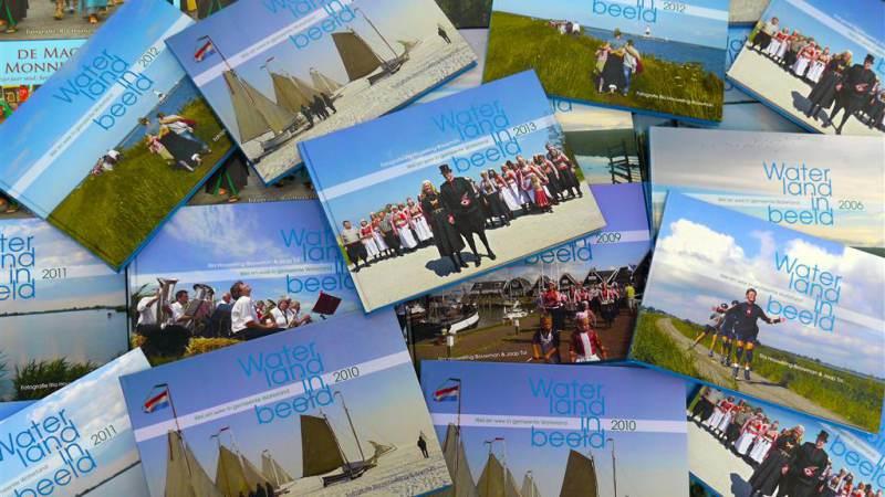 Sponsoractie Ria Houweling levert 1000 euro op voor Huis aan het Water