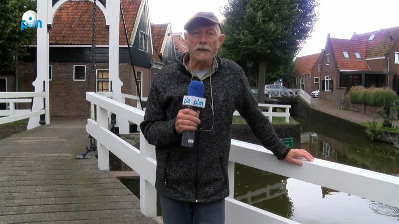 Vis je mee om de Cees Gentenaar bokaal?