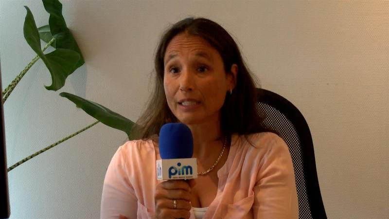 Griepvaccinatie 3 oktober in de HOED in Monnickendam