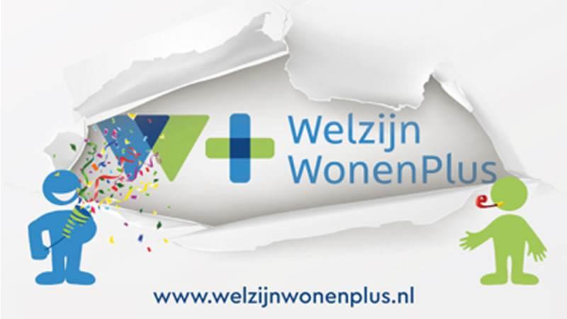 RSWP heet vanaf nu WelzijnWonenPlus