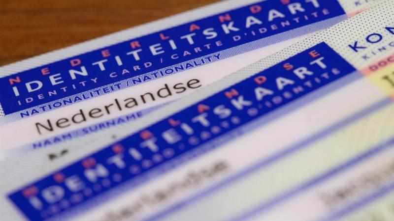 Geen (spoed)aanvragen reisdocumenten op 31 december 2020