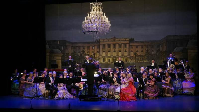 Online nieuwjaarsconcert Stedelijk Orkest Purmerend bij PIM
