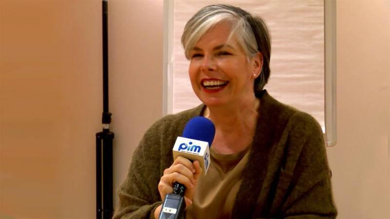 Maak kennis met Marieke van Dijk, de nieuwe wethouder in Waterland