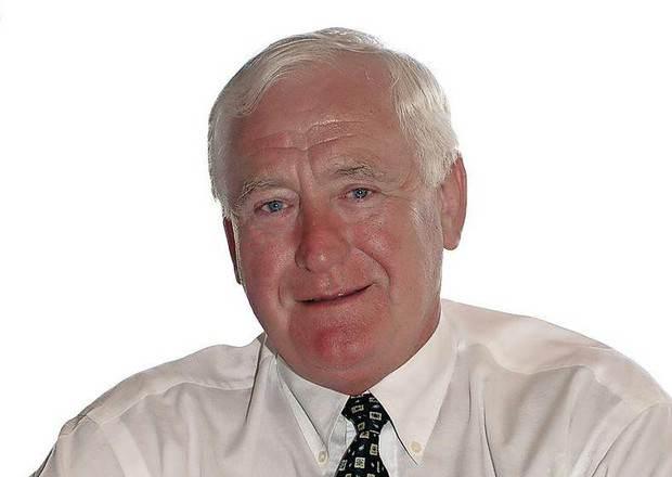 In memoriam Albert Hakvoort sr