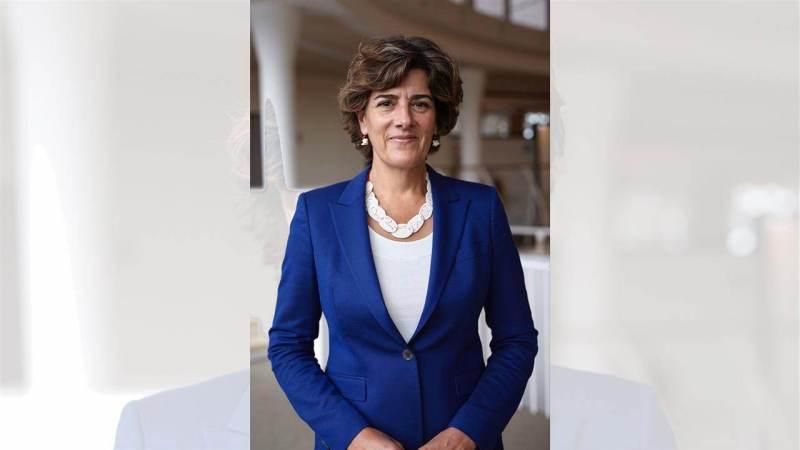 Statement van burgemeester Marian van der Weele naar aanleiding van ernstig geweldsincident in Broek in Waterland