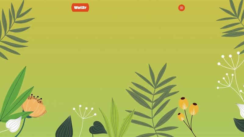 WatZr-campagne van start met verspreiding van duizenden bloemzaadjes in regio Noord-Holland