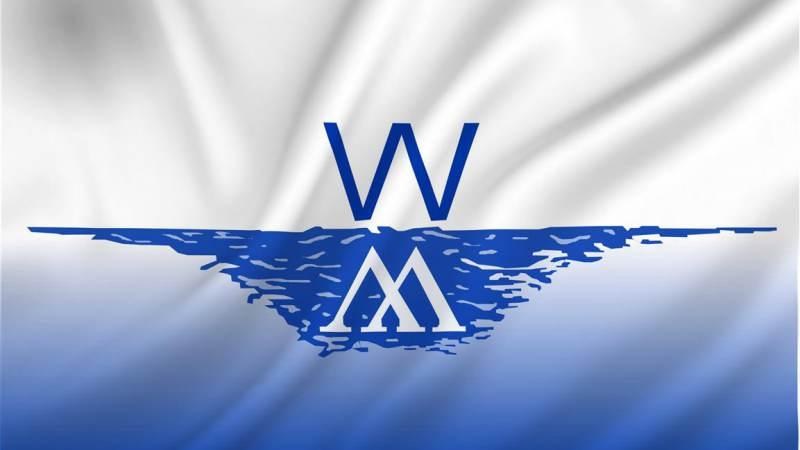 Gemeenteraad Waterland stemt in met verandering APV