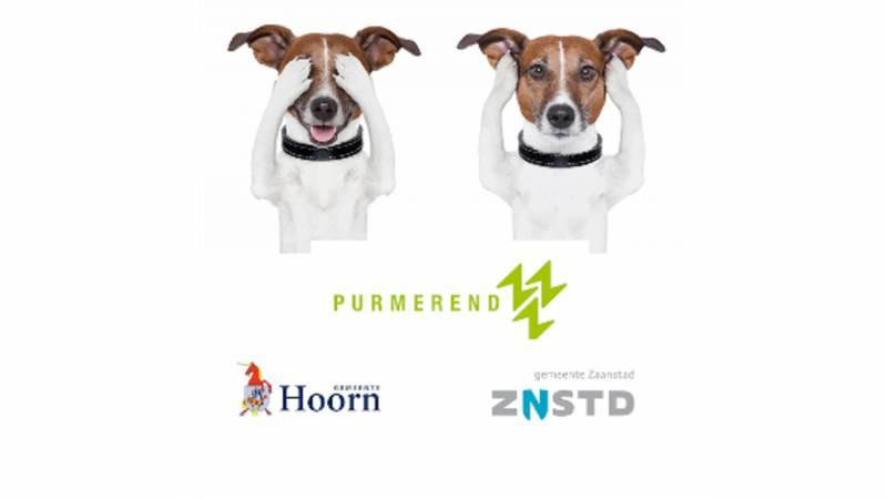Informatieavond project ''Ogen en Oren'' in Dorpshuis Ilpendam