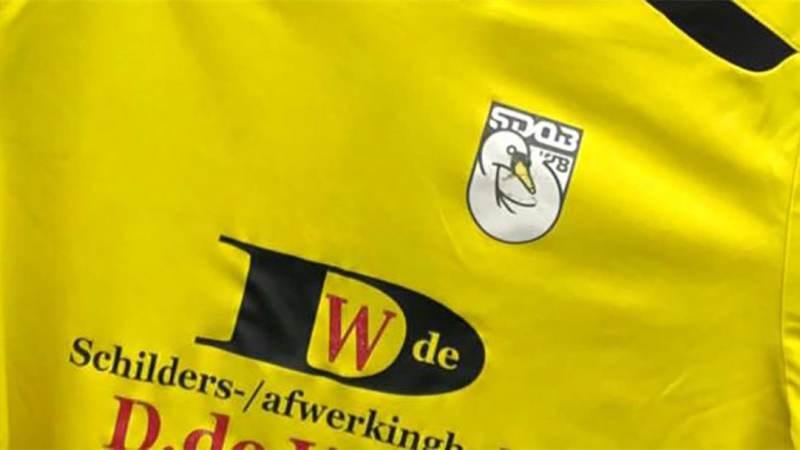 SDOB haalt gebruikte kindersportspullen op voor Stichting Sport en Behaviour
