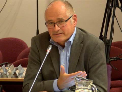 Gemeente wist al in juli van bezwaar provincie tegen supermarkt Galgeriet