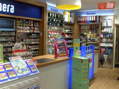 Winkelcentrum 't Spil twee nieuwe winkels rijker
