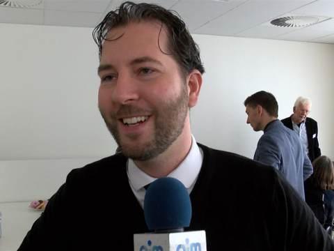 5.000 euro voor PIM bij actie 'Help Nederland vooruit' van ING