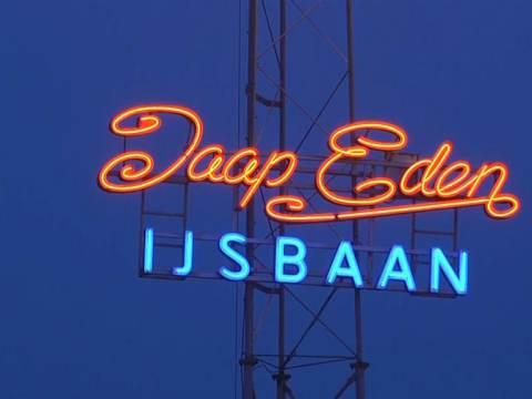 Zeer geslaagde clubkampioenschappen STG Waterland op Jaap Edenbaan