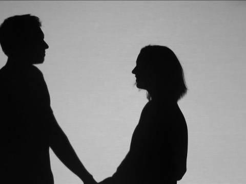 Indrukwekkende film 'Achter het gordijn' van Janyar Zakholi