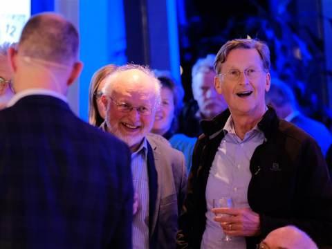 Ruim 425.000 Noord-Hollanders stemmen voor water
