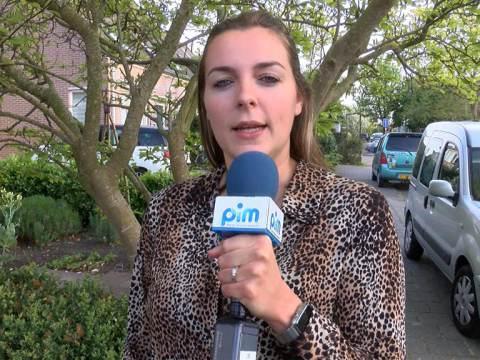 Ilpendamse Kaylee in de race voor Noord-Hollandse Missverkiezing