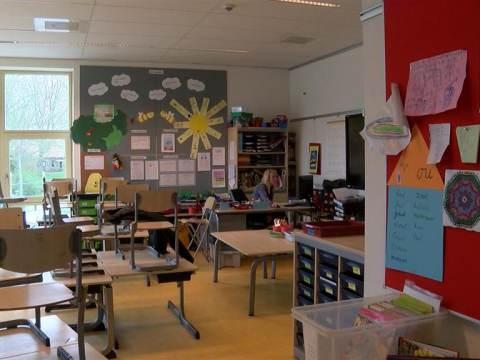 Hoe gaan scholen en kinderopvang om met de Corona-sluiting?