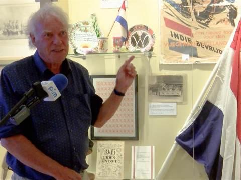 Speeltorenmuseum gaat dit weekend weer open