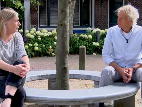 PIM mini-docu over bijzondere zomerexpositie in Broeker Kerk