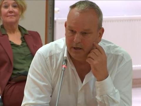 Gemeente Waterland wil jongerenwoningen op Marken kopen